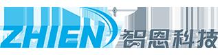 空气能热泵烘干机厂家_空气能烘干设备_高温热泵烘干机设备_智恩科技