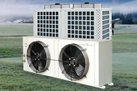 热泵烘干机常见问题