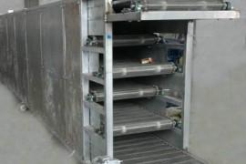 金银花烘干机 空气能热泵烘干机