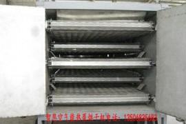煤球烘干机 煤球烘干设备 煤球烘干机原理
