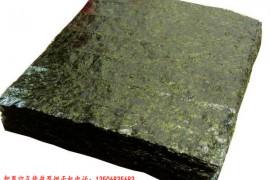 海苔烘干机 海苔烘干房 海苔烘干设备