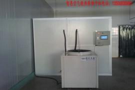 低温烘干设备 空气能烘干设备