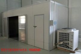 空气能热泵烘干机未来应用市场怎么样?