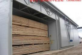 掌握木材含水率的重要性