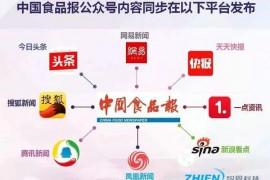 宁夏发布全国首个 枸杞地方标准体系