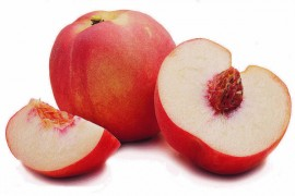桃子烘干工艺,桃子烘干技术
