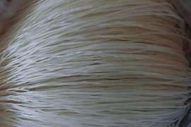 米线(米粉)烘干工艺,米线怎样烘干