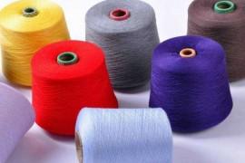 纱线烘干工艺,纱线烘干温度和时间