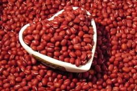 红豆烘干工艺,赤豆烘干技术