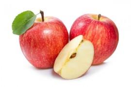 苹果烘干工艺,苹果干烘干技术