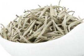 白茶烘干工艺,白茶怎么烘干