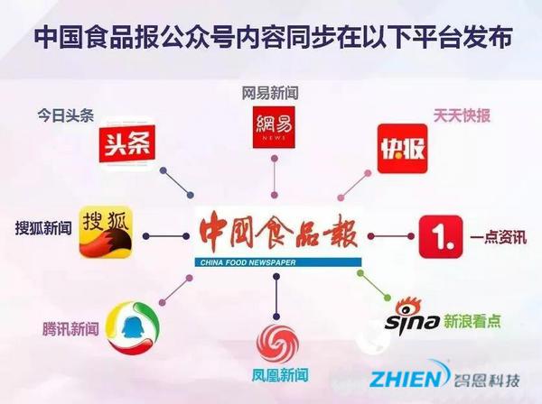 宁夏发布全国首个枸杞地方标准体系