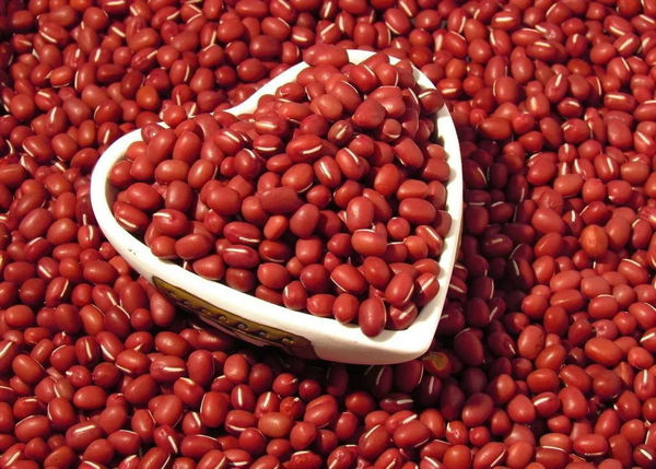 红豆烘干工艺